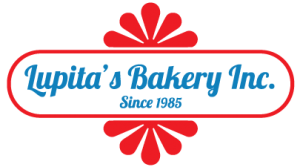 logo-kitchen-lupitas-bakery